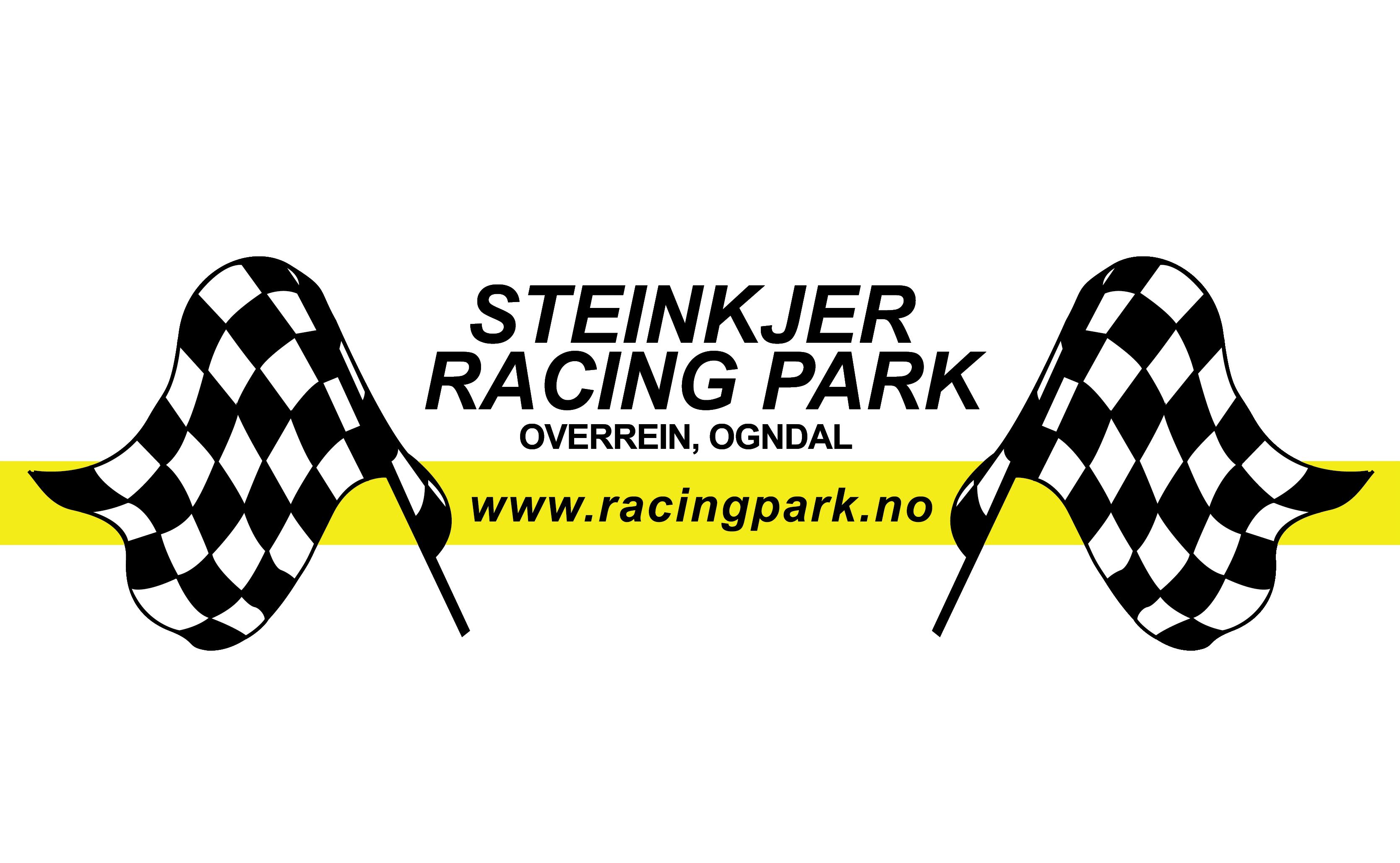 Racingpark.no